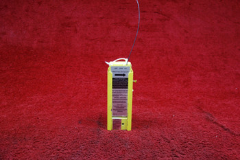 Emergency Beacon Corp EBC-502 Emergency Locator Transmitter