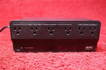 Schneider  Electric BN450M-CA APC Back-Up Battery 120-450V