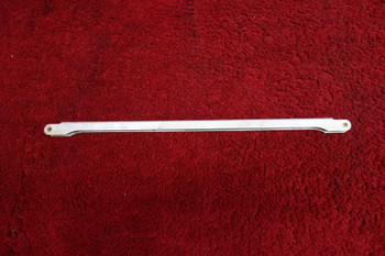 Cessna 172, 175 Push-Pull Actuator Tab Channel PN 0532001-47, 2432003-1