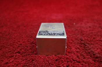 EDO-Aire IA526 Autopilot Relay Box