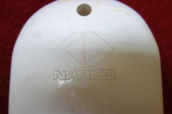 Narco NA-841 Antenna