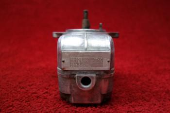Bendix S6LN-23 Magneto PN 10-52350-20