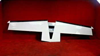 Cessna 421C Horizontal Stabilizer PN 5032000-25, 5032000-29, 5032000-31  (CALL OR EMAIL TO BUY)