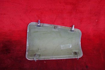 Cessna 421 RH Nose Baggage Door PN 5013107-18, 5013107-60 (CALL OR EMAIL TO BUY)
