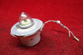 Whelen SA-DP-14/28 Strobe Light Beacon