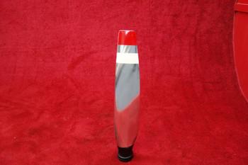 Hartzell 41964 Aviation Art Propeller Blade