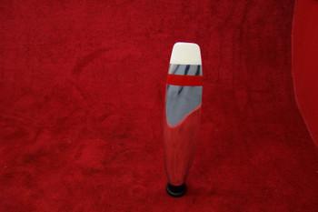 Hartzell 73383 Aviation Art Propeller Blade