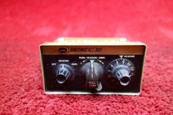 ARC Navomatic 300 Control Indicator