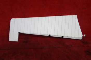Cessna 172 LH Elevator PN 0532001-73 (CALL OR EMAIL TO BUY)
