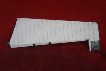 Cessna 172 LH Elevator PN 0532001 (CALL OR EMAIL TO BUY)