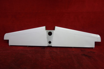 Cessna 172 Horizontal Stabilizer PN 2432000-18, 2432000-18-1 (CALL OR EMAIL TO BUY)