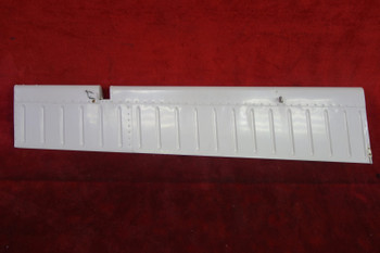 Piper PA-32R-301T Saratoga SP RH Aileron PN 38650, 38650-05, 38650-005 (CALL OR EMAIL TO BUY)