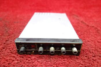 King KT76A ATC Transponder 13.75V PN 066-1062-00