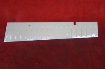 Piper PA-32R-301T Saratoga SP LH Aileron PN 38650, 38650-04, 38650-004  (CALL OR EMAIL TO BUY)