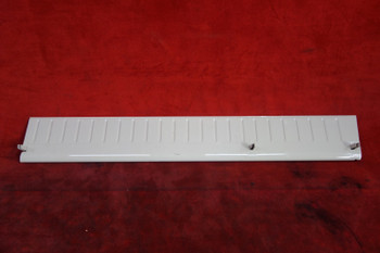 Piper PA-32R-301T Saratoga SP LH Flap PN 65591-00, 65591-000 (CALL OR EMAIL TO BUY)