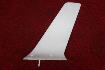 ARC A-29C Antenna PN 35180-0100