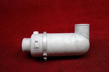 Airesearch Water Separator PN 175050-1