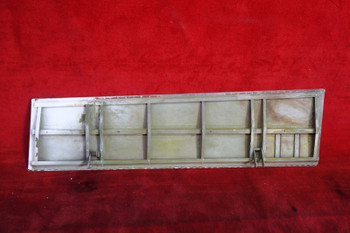 Cessna 421 RH OUTBD Flap PN 0825000-70  (CALL OR EMAIL TO BUY)