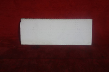 Cessna 421 LH INBD Flap PN 0825000-1, 0825000-75  (CALL OR EMAIL TO BUY)