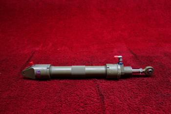 Gulfstream Aerospace Hydraulic Cylinder PN 15911100