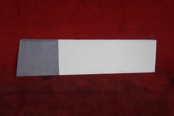 Cessna 421 LH OUTBD Flap PN 0825000-71   (CALL OR EMAIL TO BUY)