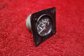 Lewis Engineering 49B522D, AS-413A, AS413A Temperature Indicator