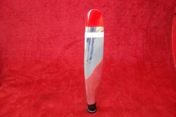 Hartzell Aviation Art T10173B8 Propeller Blade