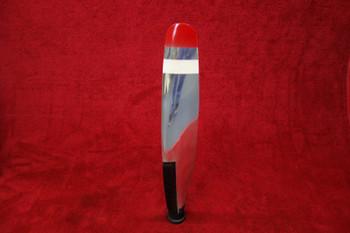 Hartzell Aviation  Art T10173B-8 Propeller Blade