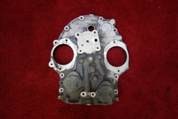 Lycoming Accessory Housing Case PN 61344M