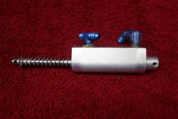 Cleveland 10-30 Master Brake Cylinder PN 455 968, 455-968