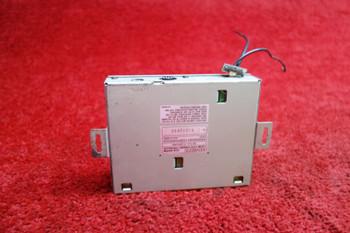 Kenwood KCA-R41FM CD-MD Auto Changer 12V Controller