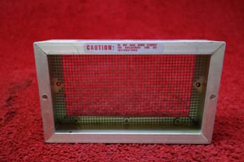 Brackett Air Filter Bracket PN BA-6210