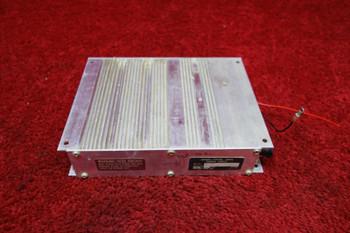 Grimes Strobe Light Power Supply 14V PN  60-1750-1