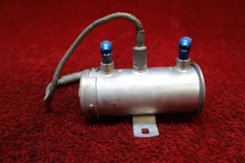 Bendix Electric Fuel Pump