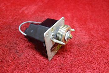 Edo-Aire 1C508-1-695P Autopilot Trim Servo