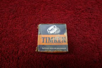 Timken Tapered Roller Bearing PN 13889