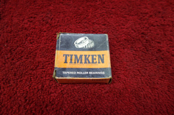 Timken Tapered Roller Bearing Cup PN LM29710