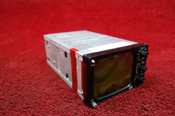 Bendix IN-152A Radar Indicator PN 4000946-5201