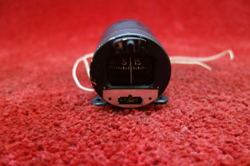 Airpath Compass PN C2400-L4P