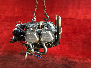 Lycoming IO-360-A1B Engine (CALL OR EMAIL TO BUY)