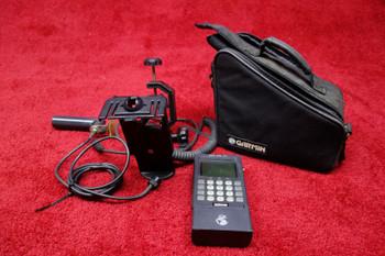 Garmin GPS 95 XL GPS Personal Navigator 5V-40V W/ Mounting Bracket