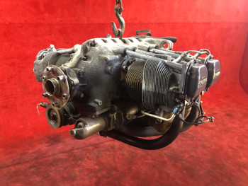Lycoming O-320-A3B RH Engine (CALL OR EMAIL TO BUY)