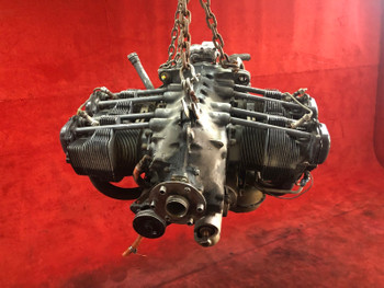 Lycoming O-320-A3B LH Engine (CALL OR EMAIL TO BUY)