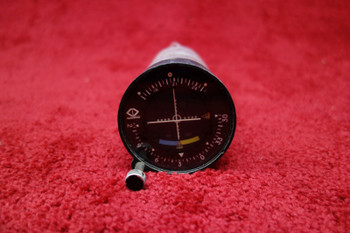 Narco VOA-50M ILS Navigation Converter PN CM177E3A