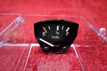 Stewart-Warner Fuel Gauge PN 431222
