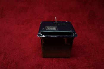 Lake LA-4-200 Buccaneer Glove Box