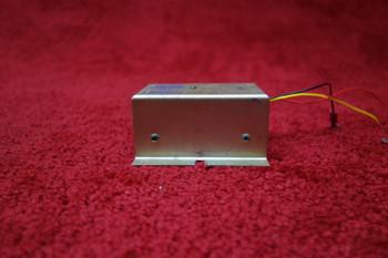 Lamar Voltage Regulator 14V PN B-00331-2, PAC-484121