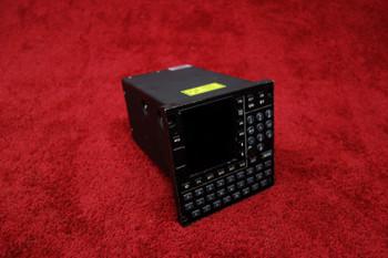 Bendix/King KCU 568 Control Display Unit 28V PN 066-4013-31