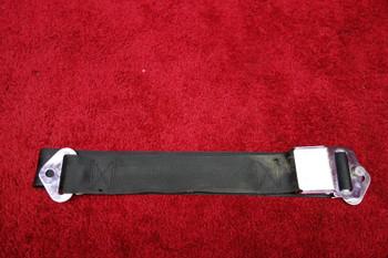 American Safety Equipment 9600-22 Rear Seat Belt PN 500577, 500578, 440785