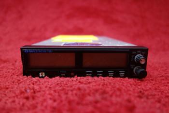 Narco AT165 Digital Transponder PN 036090304